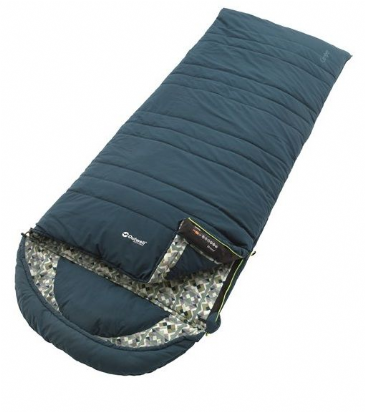 Outwell Sleeping bag Camper